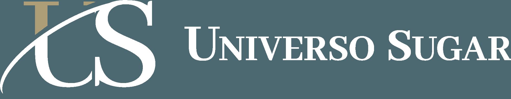 Universo Sugar – Melhor Rede Social Sugar Baby e Daddy do Brasil | Oficial