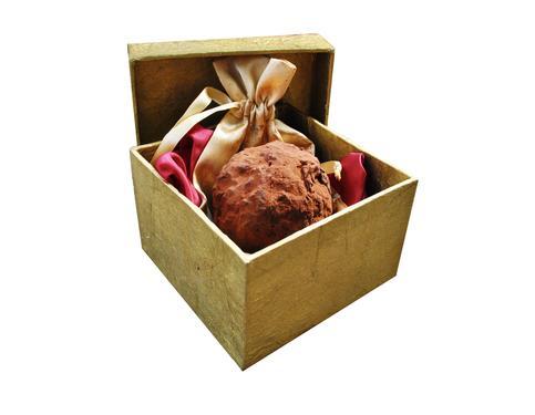 chocolates mais caros do mundo universo sugar relacionamento sugar