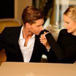 O que deve ser evitado em um Relacionamento Sugar