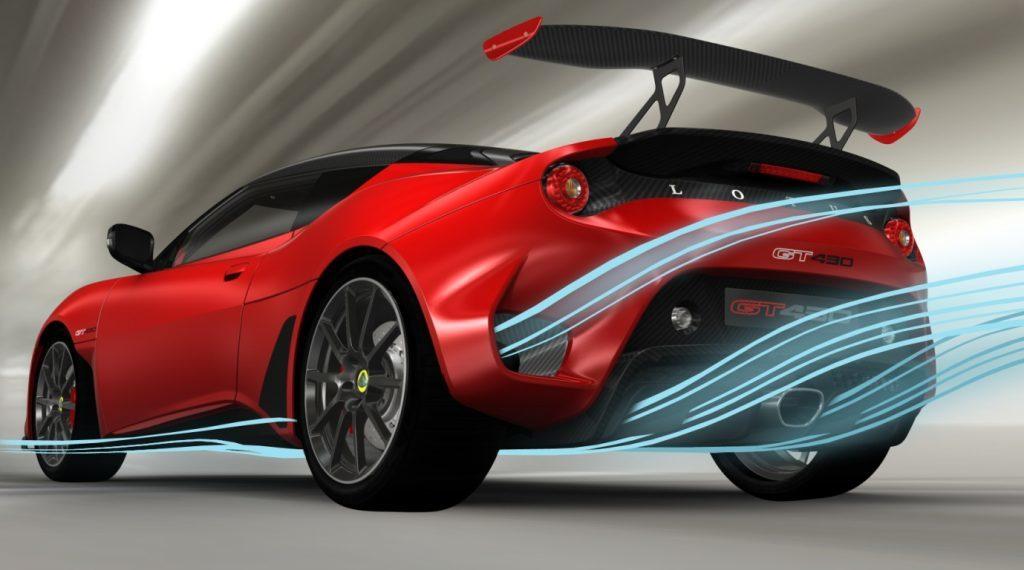 Lotus-Evora-GT430-aero-ar-1024x570-1024x570