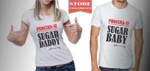 Loja Virtual Universo Sugar - o melhor presente para o seu relacionamento