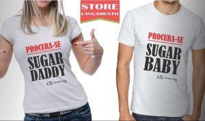 Loja Virtual Universo Sugar