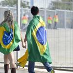 Sugar Baby e Sugar Daddy: Copa do Mundo, Dia dos Namorados e Festas Juninas