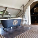 Discreto e elegante: conheça o menor hotel de luxo de Paris