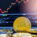 Sugar Daddy, conheça 10 cidades que mais aceitam Bitcoin no mundo