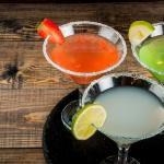 Dia Nacional da Cachaça Drinques para celebrar com o Sugar Daddy