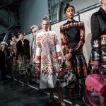Semana da Moda de Milão: Sugar Baby conhece a moda ecológica?