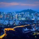 Meta da relação com o Sugar Daddy: cidades mais visitadas do mundo