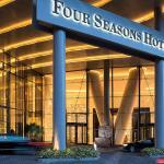 Rede de hotéis de luxo inaugura sua primeira unidade no Brasil