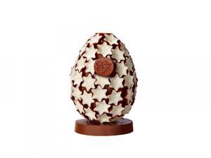 ovo chocolat de Jour