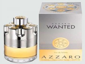 wanted-azzaro