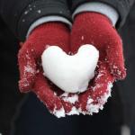 Cantadas para 'descongelar' o coração do Sugar Daddy