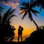 Praias brasileiras para conhecer com o Daddy