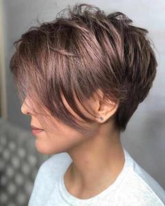 O que o seu cabelo diz sobre você