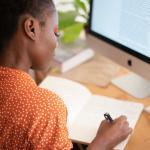 Por que estudar pode te ajudar a encontrar um homem rico