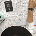 Top 3 viagens para Sugar Babies
